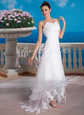 the latest 1df27 3e26f Bridesire - Abiti da sposa prezzi economici di collezione ...