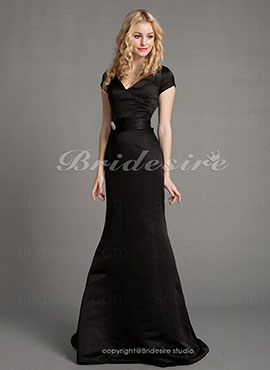 best website a9bcf 83301 Bridesire - Abiti da sera lunghi per lunghe ed eccitanti ...