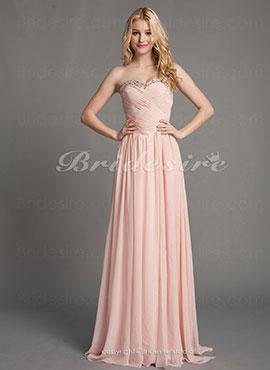 best website e9914 9297e Bridesire - Abiti da cerimonia donna prezzi economici ...