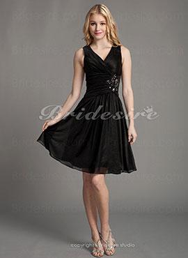 reputable site f0ad3 bc1c5 Bridesire - Vestiti 18 anni ragazze, abiti festa 18 anni ragazza