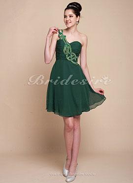 reputable site fff10 0a39e Bridesire - Vestiti 18 anni ragazze, abiti festa 18 anni ragazza