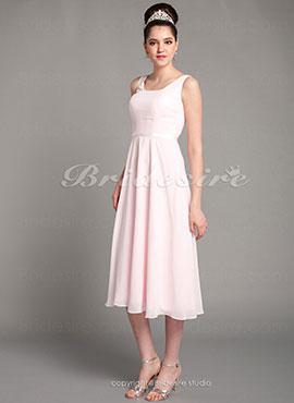 Vestiti Eleganti X 18 Anni.Bridesire Vestiti 18 Anni Ragazze Abiti Festa 18 Anni Ragazza