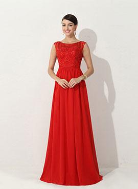 best website 915c8 895a5 Bridesire - Abiti da cerimonia donna prezzi economici ...