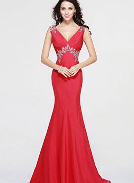 best website f7694 083b6 Bridesire - Abiti da sera lunghi per lunghe ed eccitanti ...