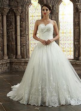 the latest 3c6d5 d1379 Bridesire - Abiti da sposa prezzi economici di collezione ...