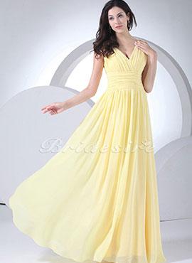 best service 2aeeb b818a Bridesire - Abiti da damigella economici, vestiti da ...