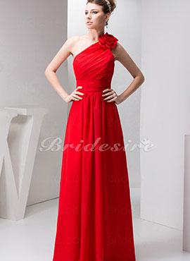 best service 34ac7 5930c Bridesire - Abiti da damigella economici, vestiti da ...