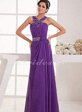 best website 12f57 43d23 Bridesire - Abiti da sera lunghi per lunghe ed eccitanti ...