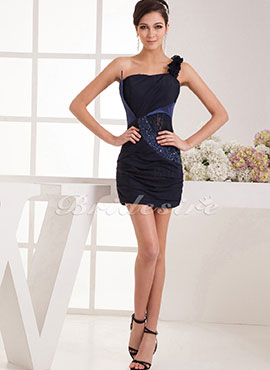 reputable site b0105 14257 Bridesire - Vestiti 18 anni ragazze, abiti festa 18 anni ragazza