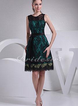 reputable site eae70 4368b Bridesire - Vestiti 18 anni ragazze, abiti festa 18 anni ragazza