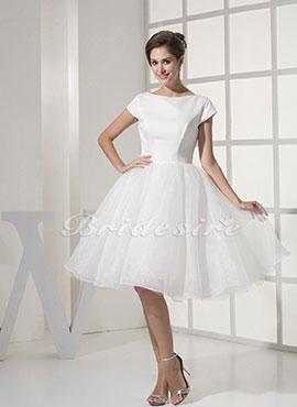 best website 3efbf c454d Bridesire - Abiti da cerimonia donna prezzi economici ...