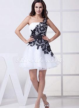 quality design 7e1af 3870e Bridesire - Abiti corti e sexy: Grandi Risparmi Online a ...