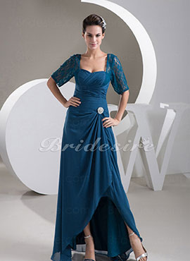 innovative design 031b1 114a0 Bridesire - Vestiti per matrimonio prezzi economici, abiti ...