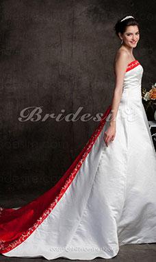 4800dfef67976c Bridesire - Abiti da sposa prezzi economici di collezione 2019 on line