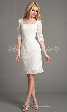 bd4d3cff270b Bridesire - Abiti da sposa prezzi economici di collezione 2019 on line