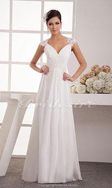 2dbe6862d10d Bridesire - Abiti da sposa prezzi economici di collezione 2019 on line