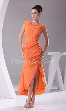 18cda6314 Bridesire - Abiti da cerimonia donna prezzi economici, vestiti ...