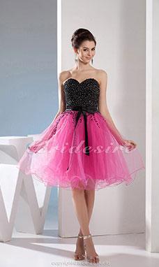 0188e2b5a08d Bridesire - Abiti corti e sexy  Grandi Risparmi Online a Bridesire