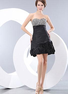 Vestiti Eleganti 15 Anni.Vestiti Da Cerimonia Per Ragazze Di 15 Anni Le659f3 Lebrijacd Com