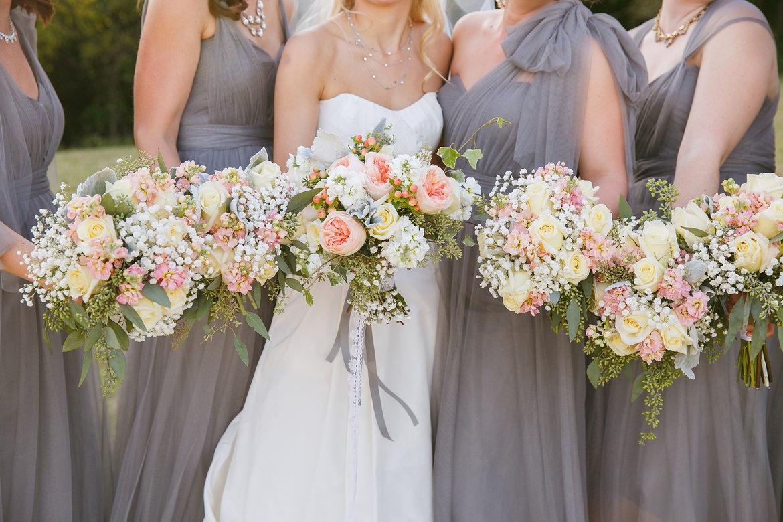 Bouquet Sposa Scettro.Cose Da Sapere Sul Bouquet Da Sposa Blog Di Bridesire It